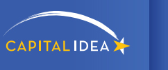 Capital IDEA Logo