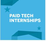 Better pay for tech jobs