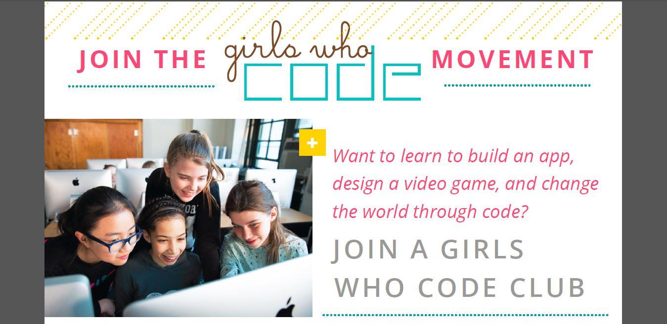 girlswhocode-header-img