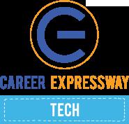 Career Expressway