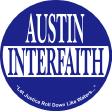 Austin Interfaith