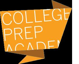 prepare for community college