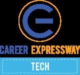 Computer Programming Tech Program